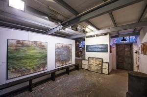 Ateliers der Künstler_10