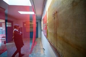 Ateliers der Künstler_14