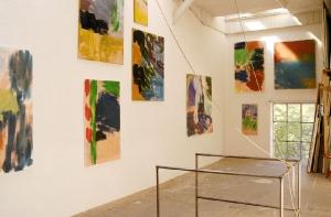Ateliers der Künstler_6