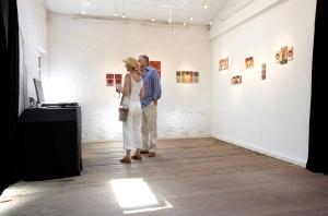 Ateliers der Künstler_7