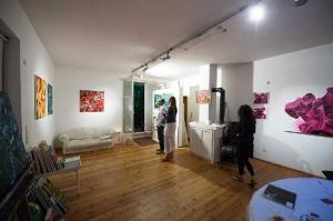 Atelier Diana Drubach