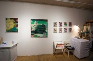 Atelier Angela Smets