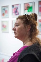 Angela Smets
