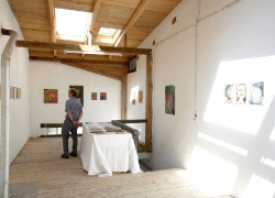 Atelier Iris Hackl
