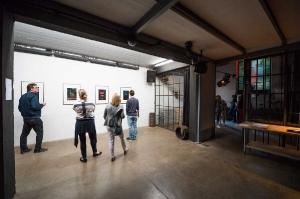 Atelier Philipp Mansmann